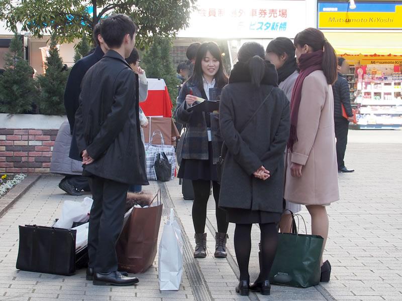f:id:kensukesuzuki:20170214124759j:plain