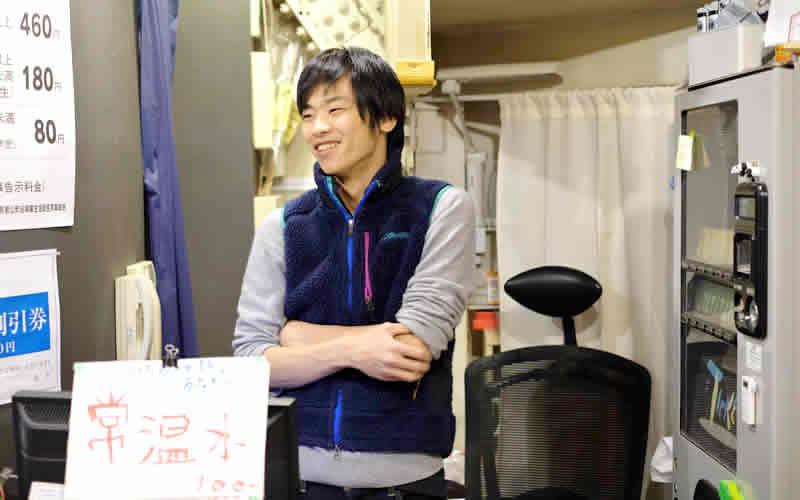 f:id:kensukesuzuki:20170220091142j:plain