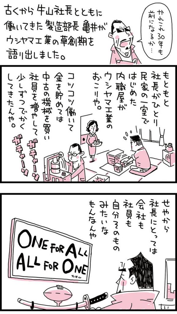 f:id:kensukesuzuki:20170302110014j:plain