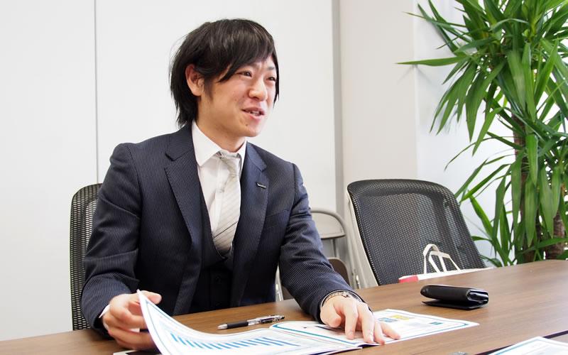 f:id:kensukesuzuki:20170314123732j:plain