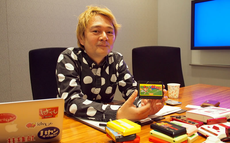 f:id:kensukesuzuki:20170315154140j:plain