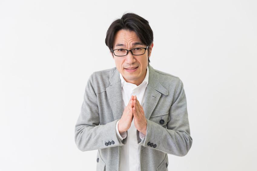 f:id:kensukesuzuki:20170410163009j:plain