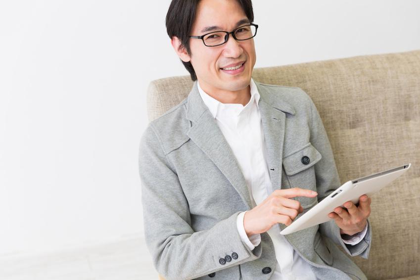 f:id:kensukesuzuki:20170410164323j:plain