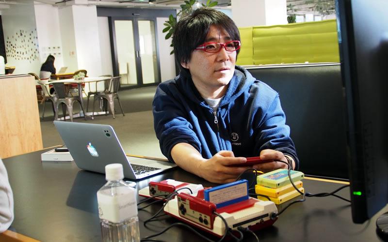 f:id:kensukesuzuki:20170424162143j:plain
