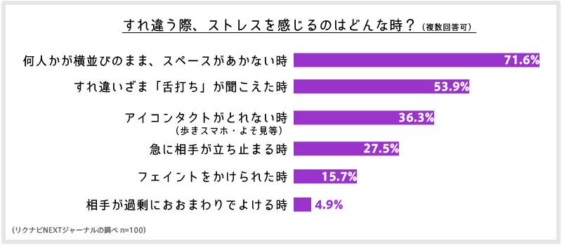 f:id:kensukesuzuki:20170622085832j:plain