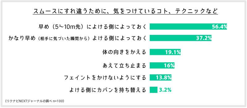 f:id:kensukesuzuki:20170622085852j:plain