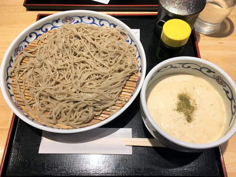 f:id:kensukesuzuki:20170627153747j:plain