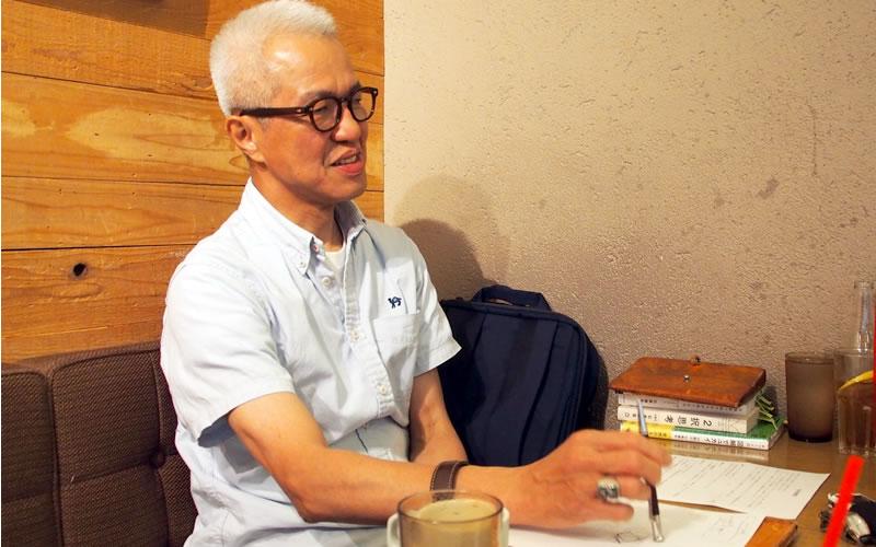 f:id:kensukesuzuki:20170728124752j:plain