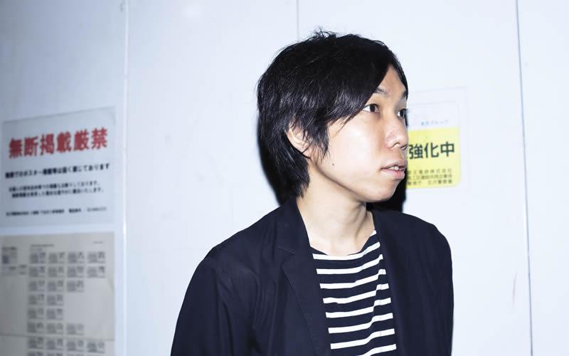 f:id:kensukesuzuki:20170808090441j:plain