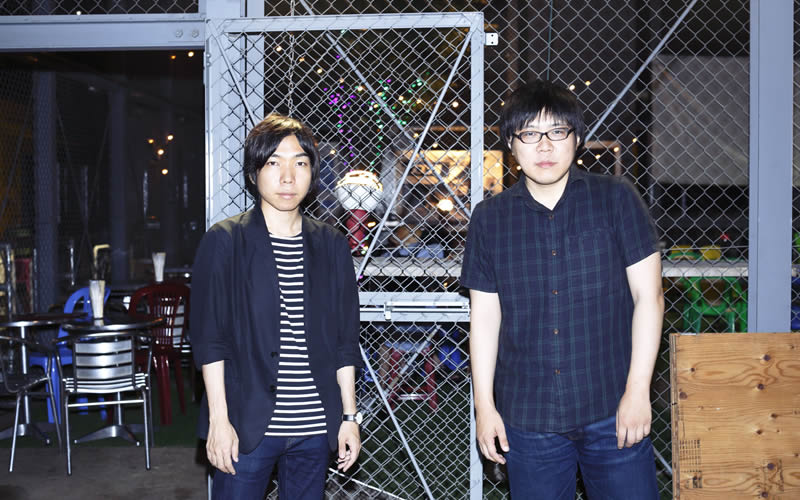 f:id:kensukesuzuki:20170808215746j:plain