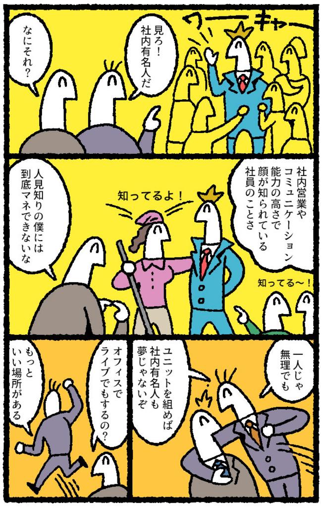 f:id:kensukesuzuki:20170817111224j:plain