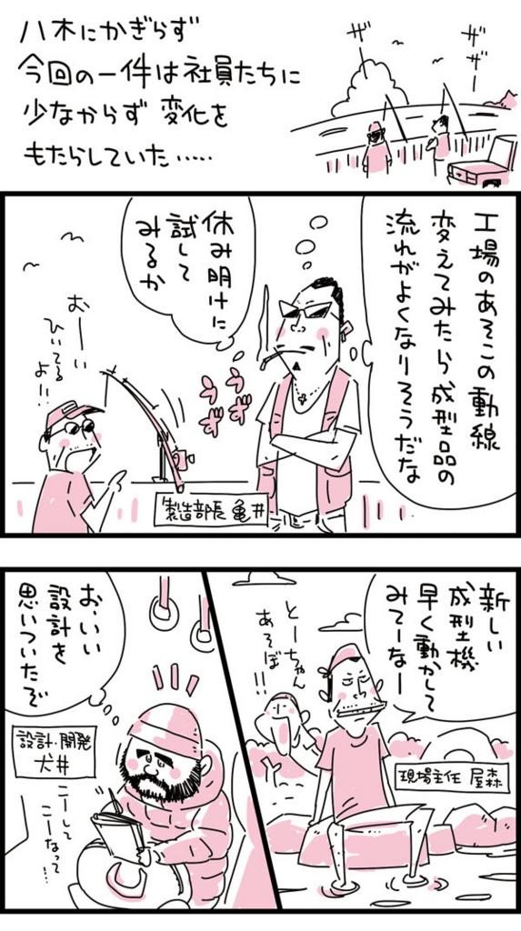 f:id:kensukesuzuki:20170825071815j:plain
