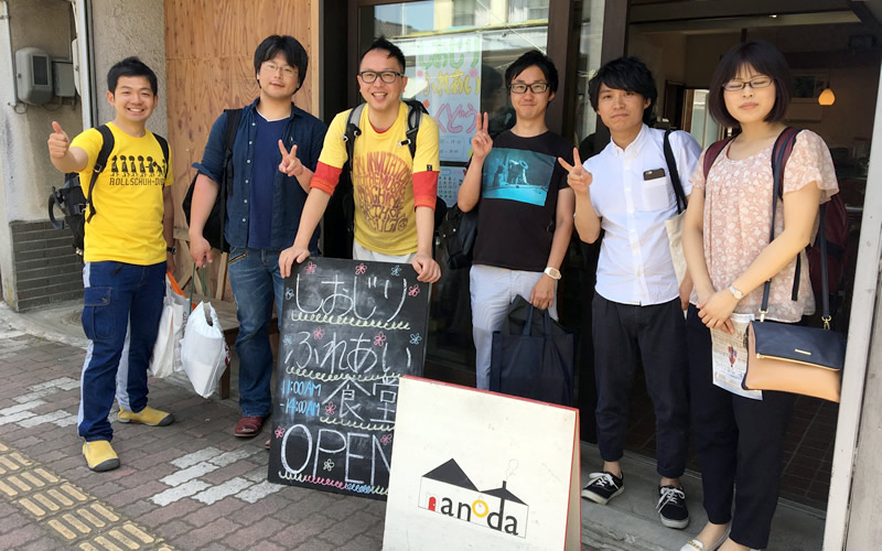 f:id:kensukesuzuki:20170910211902j:plain