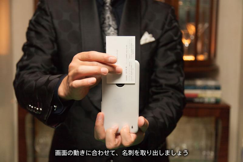 f:id:kensukesuzuki:20170922103252j:plain