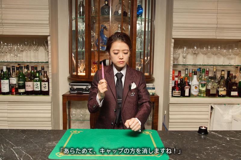 f:id:kensukesuzuki:20170922103814j:plain