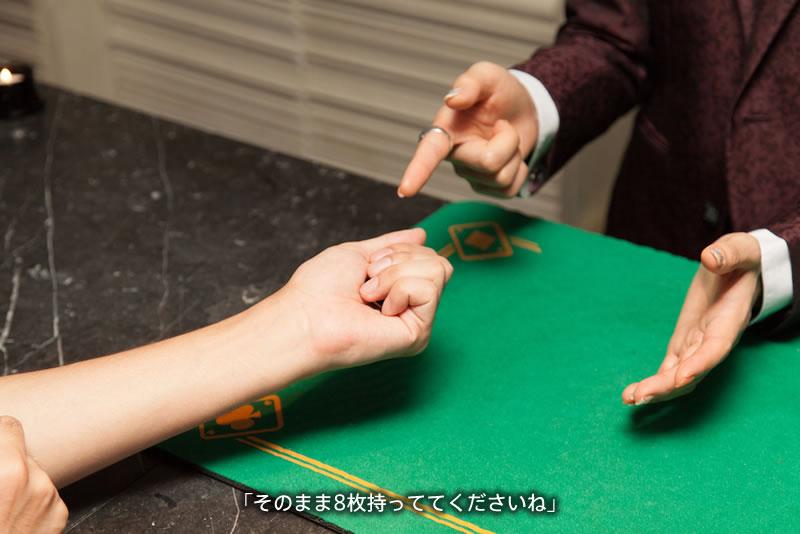 f:id:kensukesuzuki:20170922104259j:plain