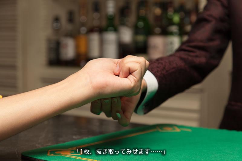 f:id:kensukesuzuki:20170922104333j:plain