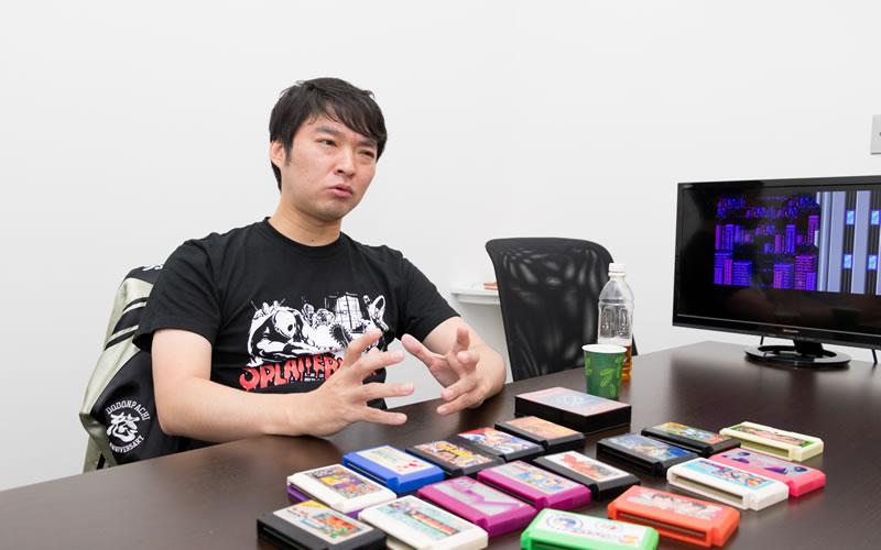 f:id:kensukesuzuki:20170926122320j:plain