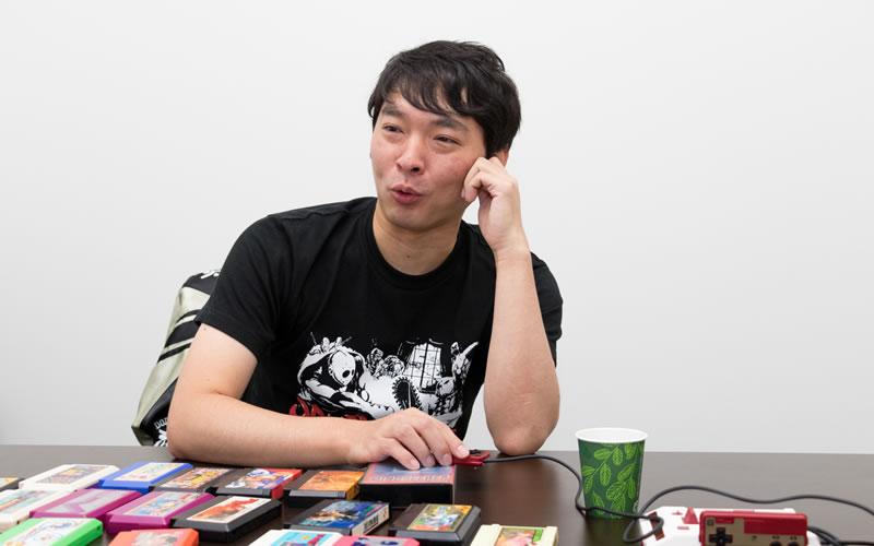 f:id:kensukesuzuki:20170926122346j:plain