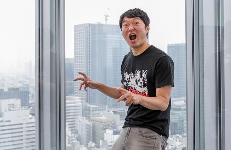 f:id:kensukesuzuki:20170926122919j:plain