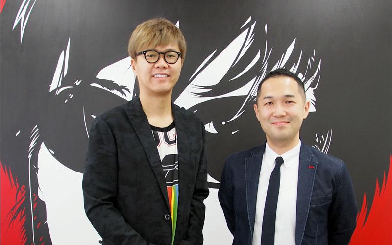 f:id:kensukesuzuki:20170928181526j:plain