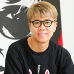 f:id:kensukesuzuki:20170928181627j:plain