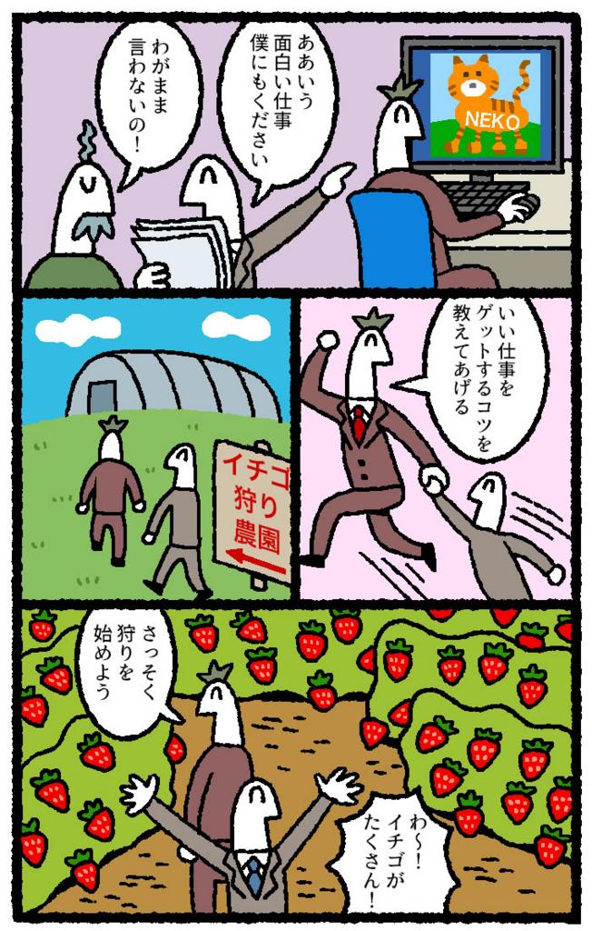 f:id:kensukesuzuki:20171004172525j:plain