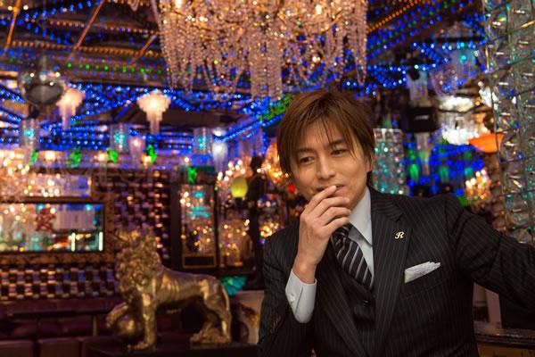 f:id:kensukesuzuki:20171011205257j:plain