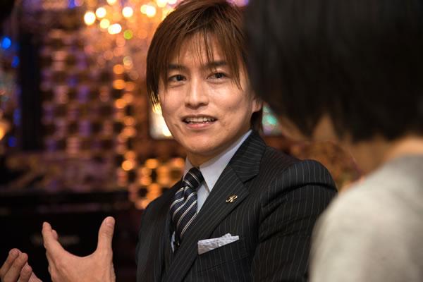 f:id:kensukesuzuki:20171011205322j:plain