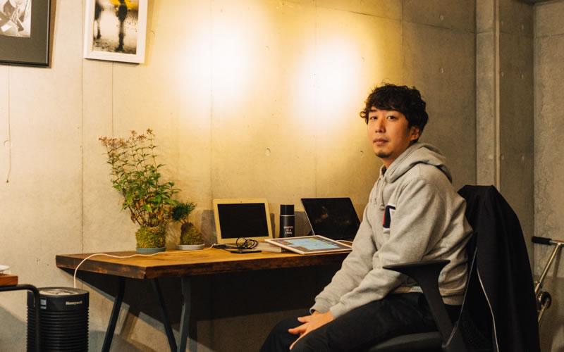 f:id:kensukesuzuki:20171127163811j:plain