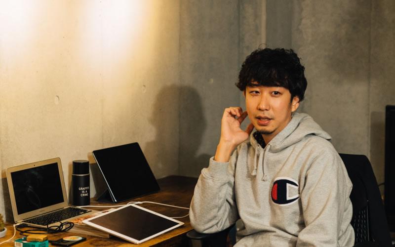 f:id:kensukesuzuki:20171127164123j:plain