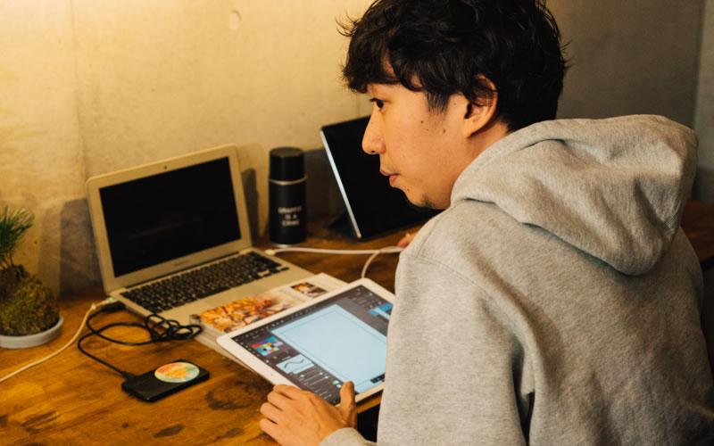 f:id:kensukesuzuki:20171127164228j:plain