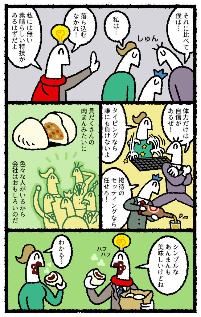 f:id:kensukesuzuki:20171129183559j:plain