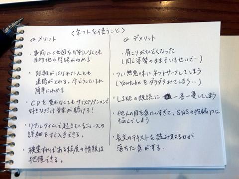 f:id:kensukesuzuki:20171208165304j:plain