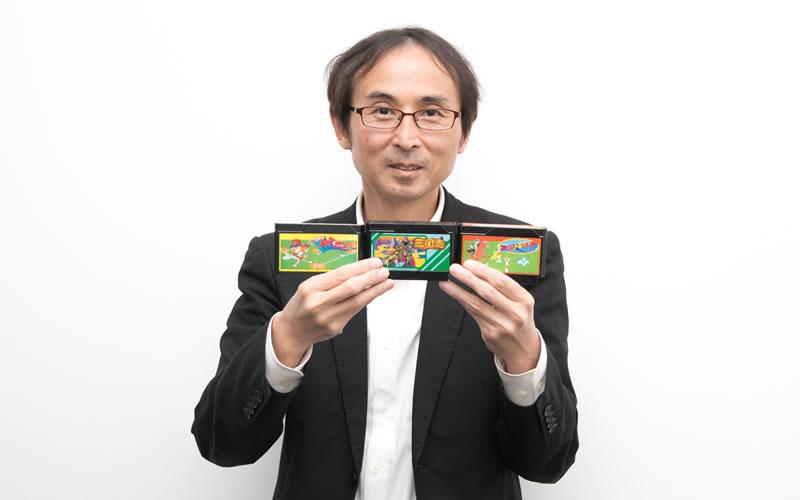 f:id:kensukesuzuki:20171226150000j:plain