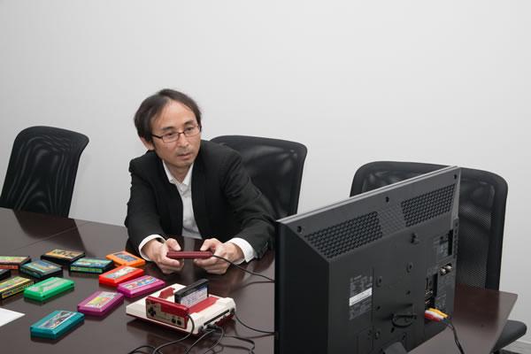 f:id:kensukesuzuki:20171226150431j:plain