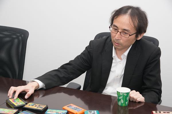 f:id:kensukesuzuki:20171226151006j:plain