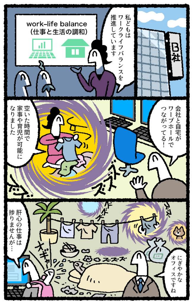 f:id:kensukesuzuki:20180118172742j:plain