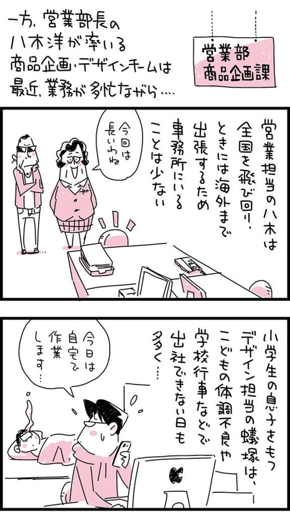 f:id:kensukesuzuki:20180129220201j:plain