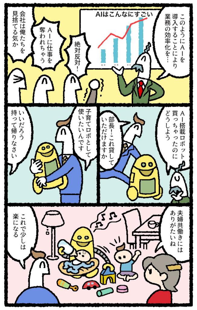 f:id:kensukesuzuki:20180131152747j:plain