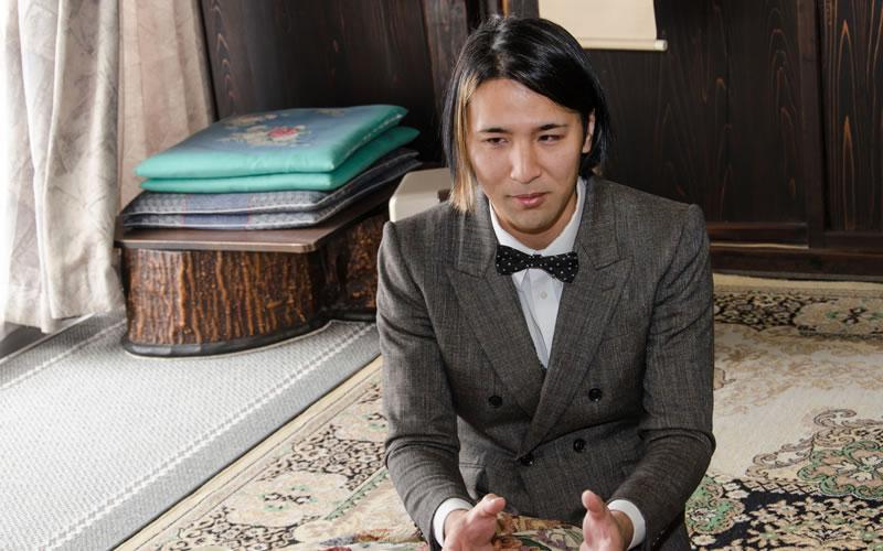 f:id:kensukesuzuki:20180216172659j:plain