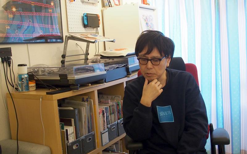 f:id:kensukesuzuki:20180223165006j:plain