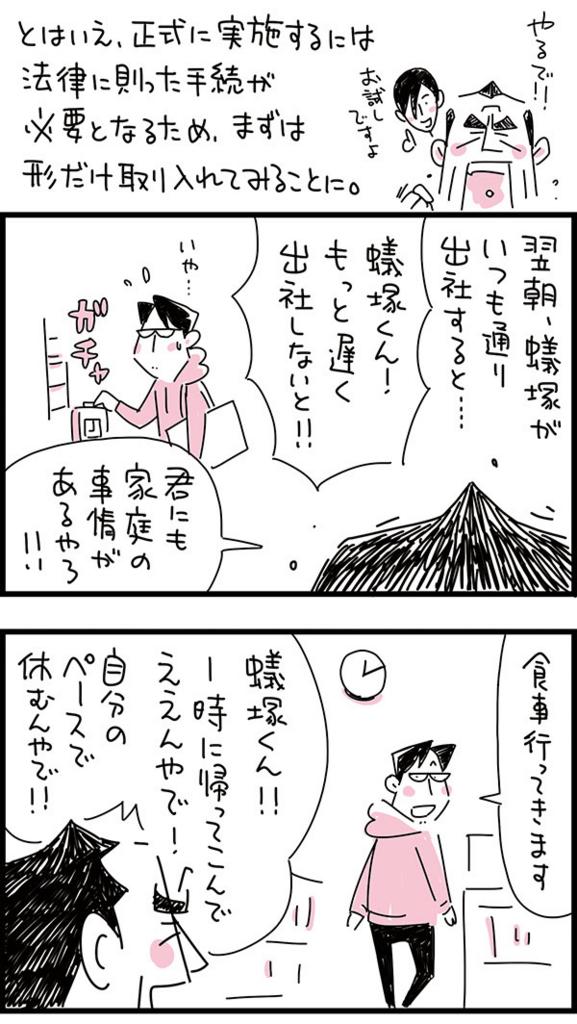 f:id:kensukesuzuki:20180308134738j:plain