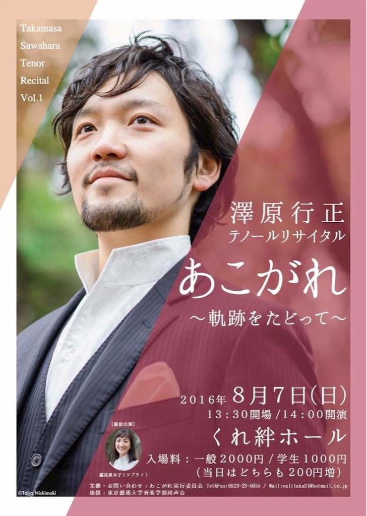 f:id:kensuketakahashi:20160805221933j:image