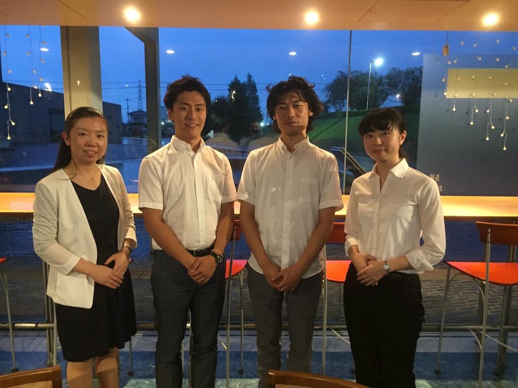 f:id:kensuketakahashi:20161011214239j:image