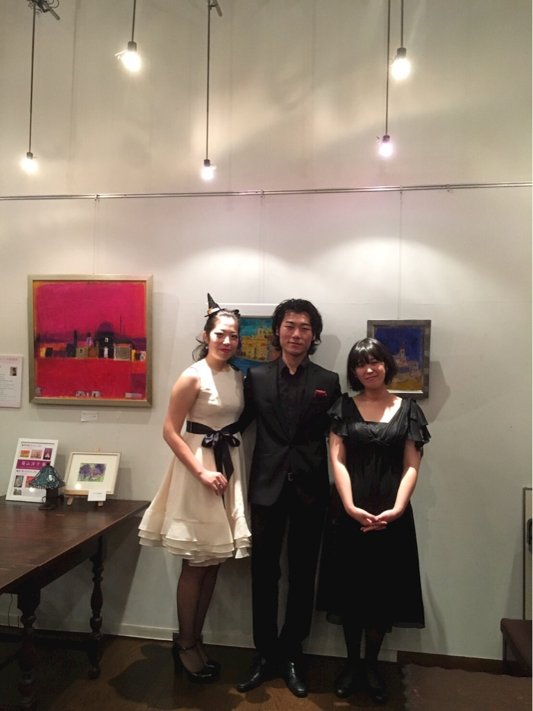 f:id:kensuketakahashi:20161011215418j:image