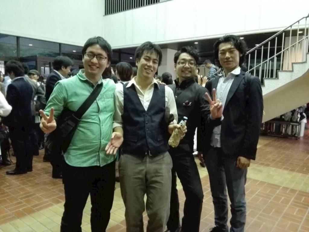 f:id:kensuketakahashi:20161011220651j:image