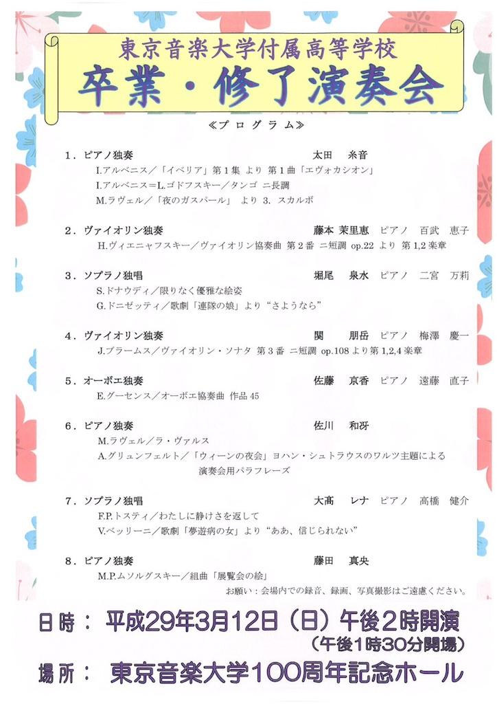 f:id:kensuketakahashi:20170311214506j:image