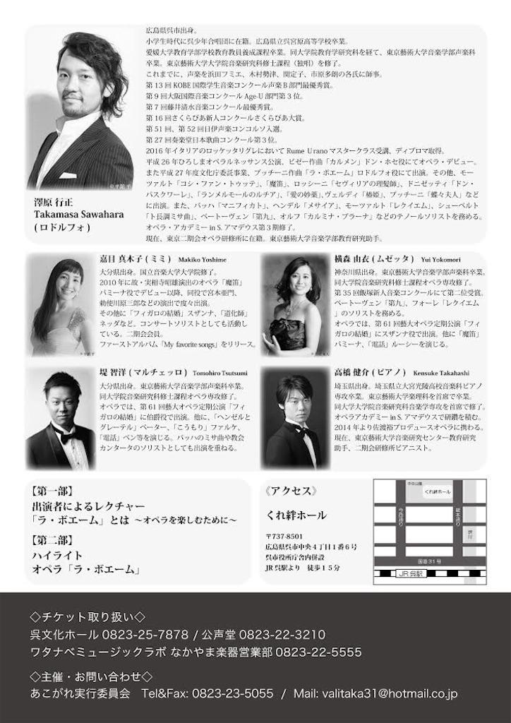 f:id:kensuketakahashi:20170803095931j:image