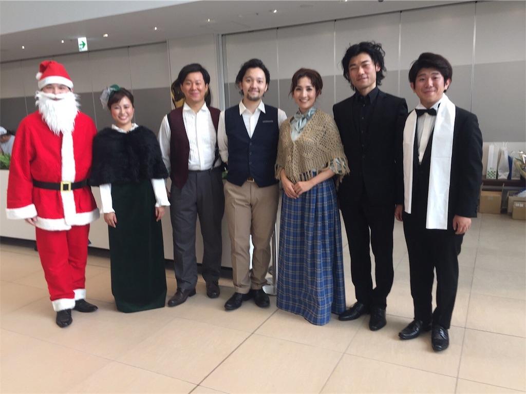 f:id:kensuketakahashi:20170825002915j:image